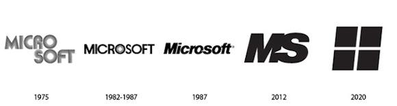 evolucion-logo-04