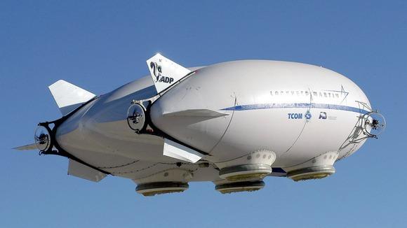 airship_003