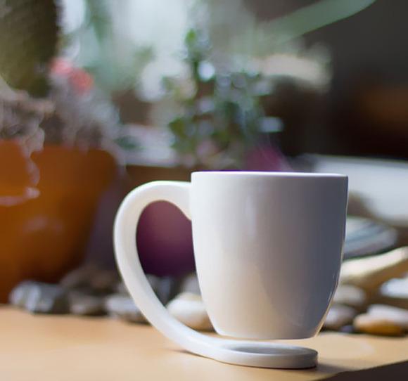 creative-cups-mugs-design-13