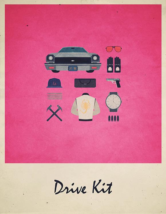 Movies-Hipster-Kits-2-04