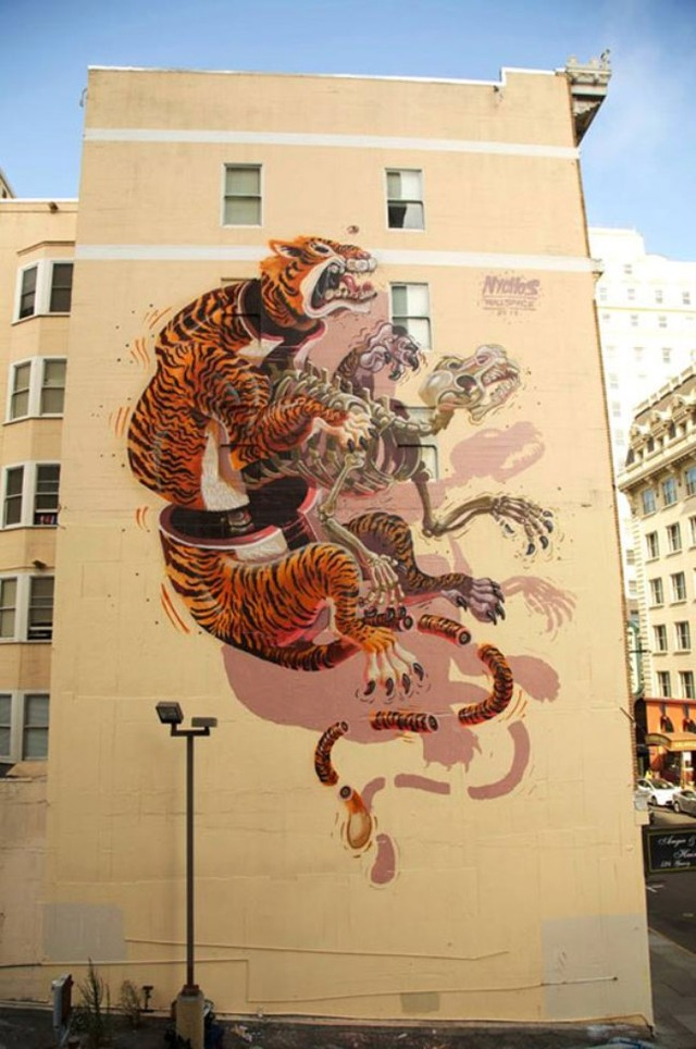 exploded-view-street-art-murals-by-nychos-5
