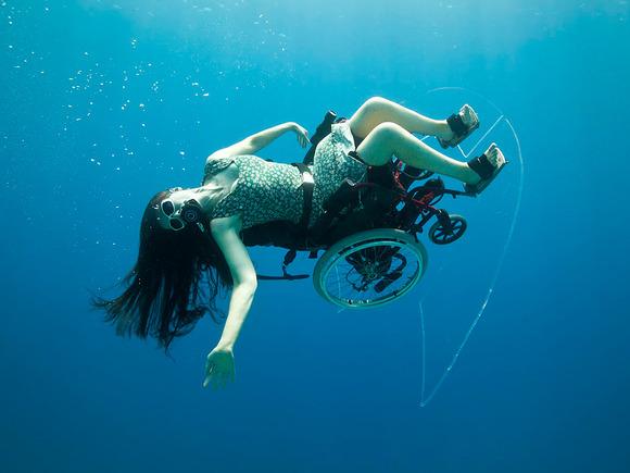 underwater_wheelchair_08