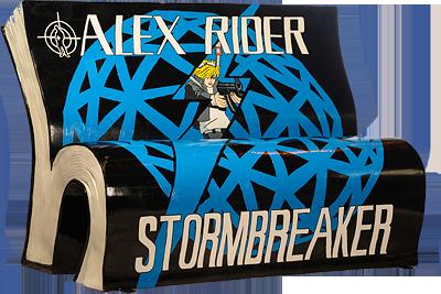 alex_rider