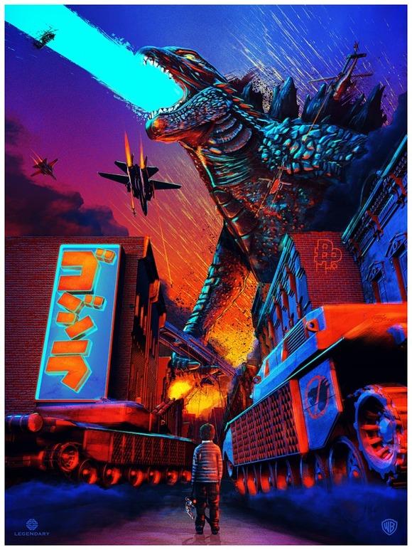 Godzilla-Chris-Skinner-686x914