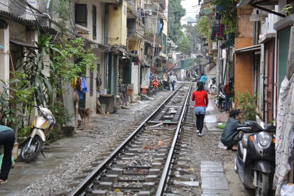 Railway-Hanoi4