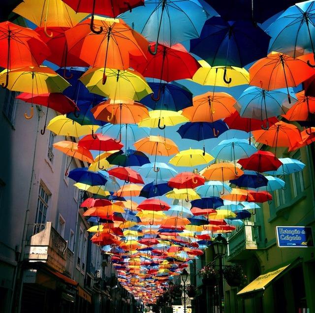 portugalumbrellas00