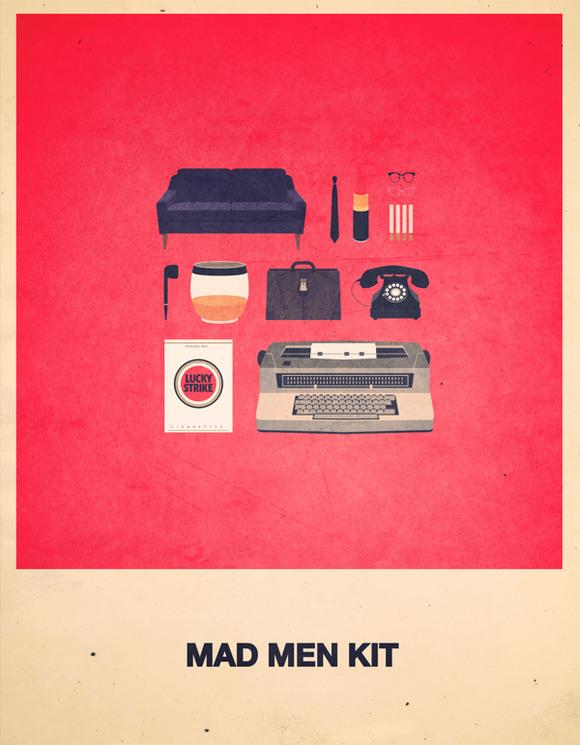Movies-Hipste-Kits0