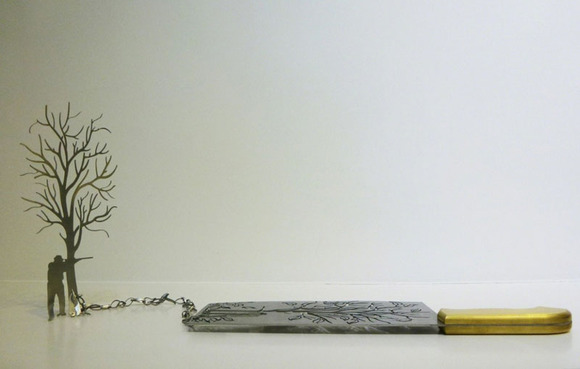 sculptures-cut-from-the-blades-of-knives-li-hongbo-6