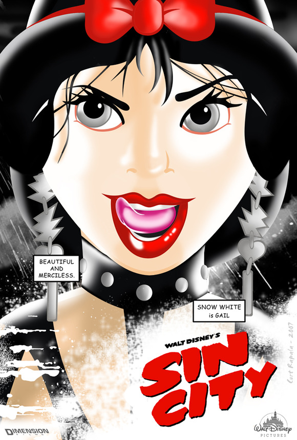 Snow_White_is_Gail_by_Gillbob316