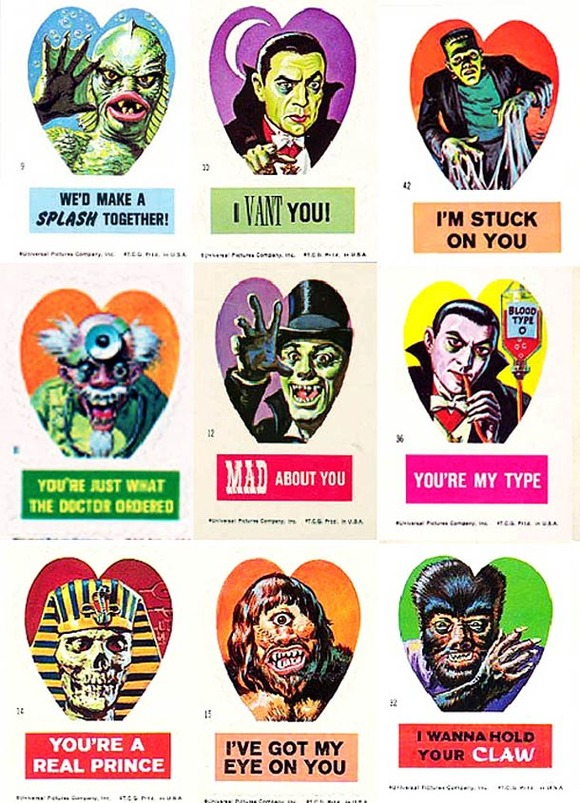 monsters-Valentines-cards-from-the-60s-2