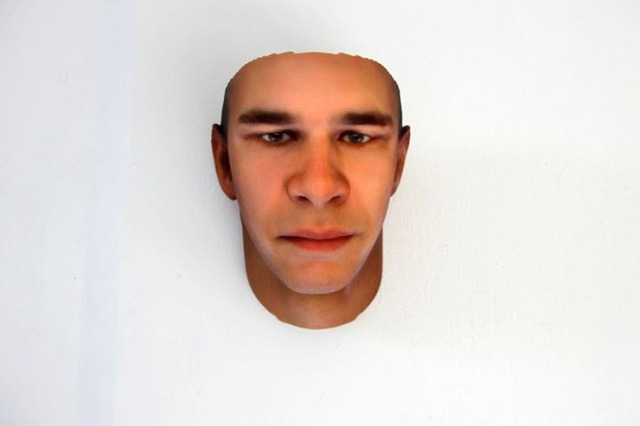 3d_faces_06