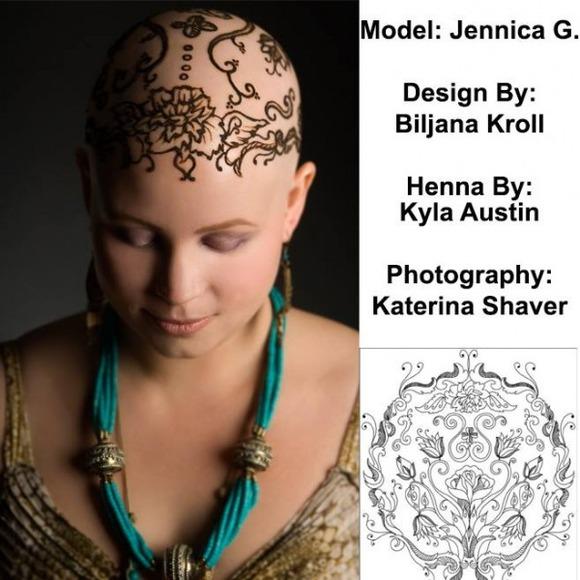7-Henna-Heals-600x600