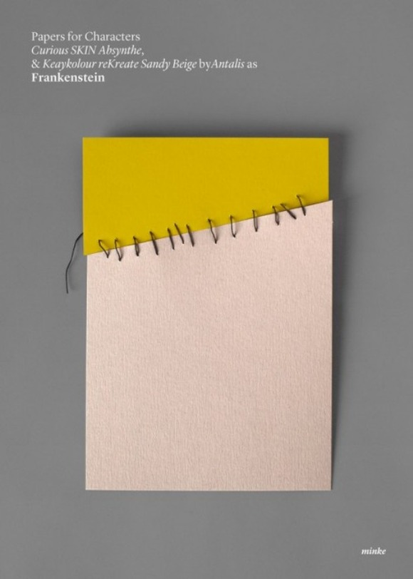 minimalist-paper-film-poster-frankenstein-500x700