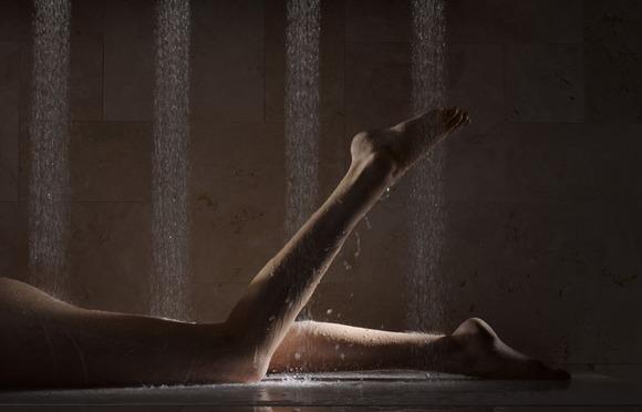 28_Horizontal-Shower_1-f (1)