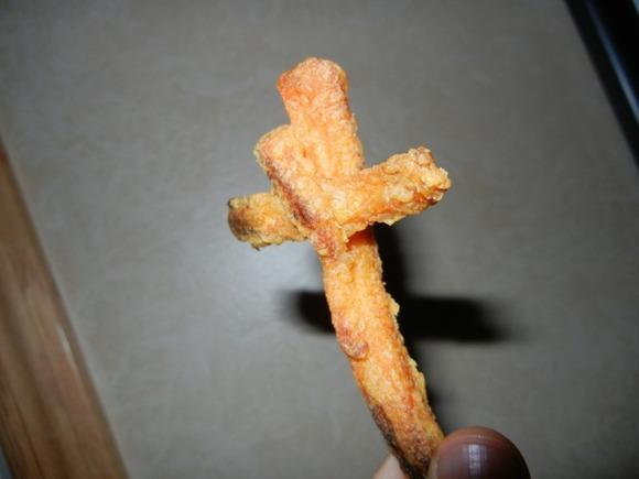 sweet-potato-fry-e1334934355980
