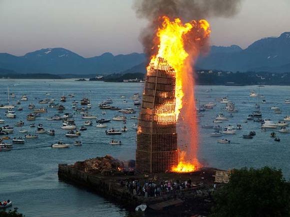 pallet-bonfire5