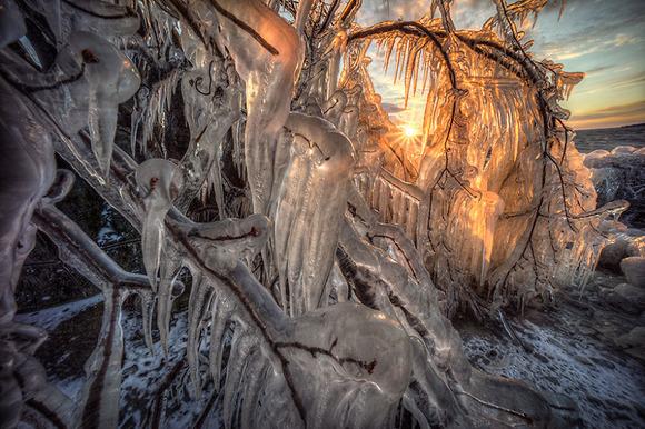 ice-world__880