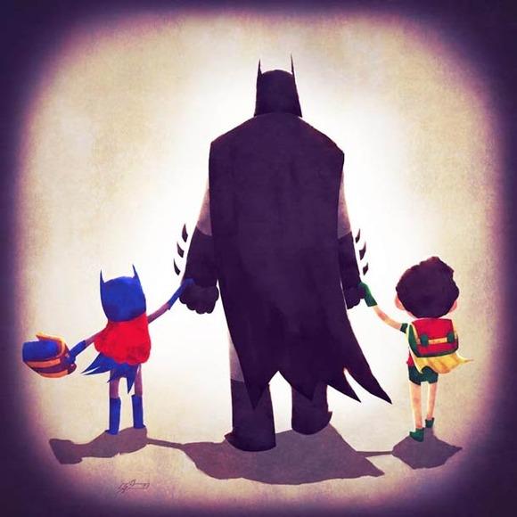 Super-Heroes-Families-Andry-Rajoelina-4