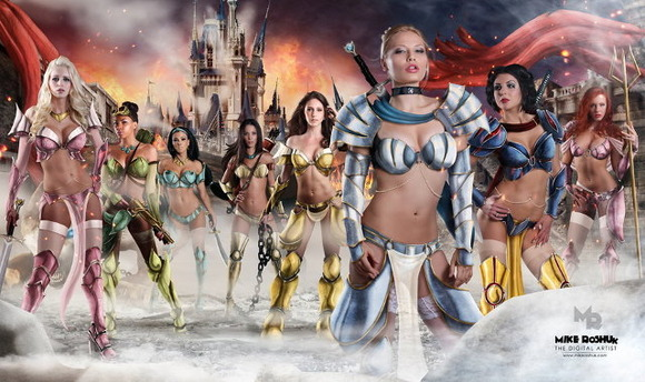 disney-warrior-princesses-1