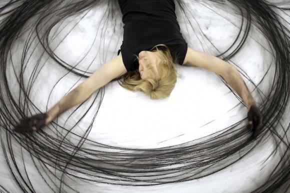 Heather-Hansen-Value-Of-A-Line-Body-Art-3-600x399
