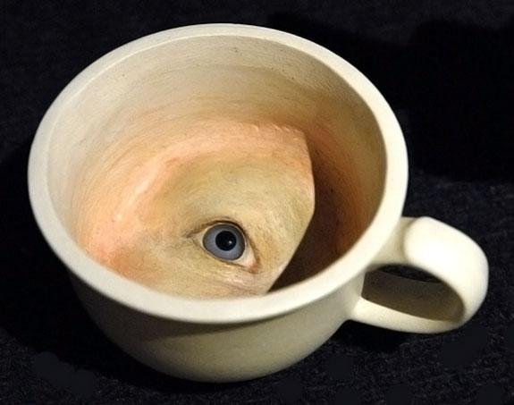 creative-mugs-eye-cup