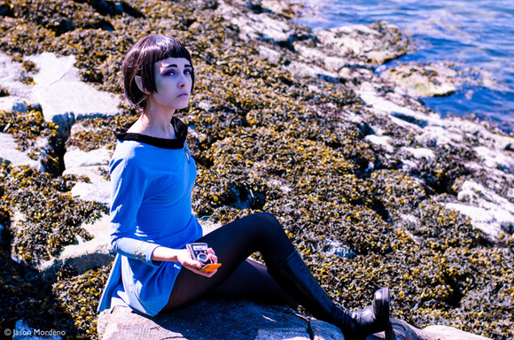 lady_spock_cosplay_04