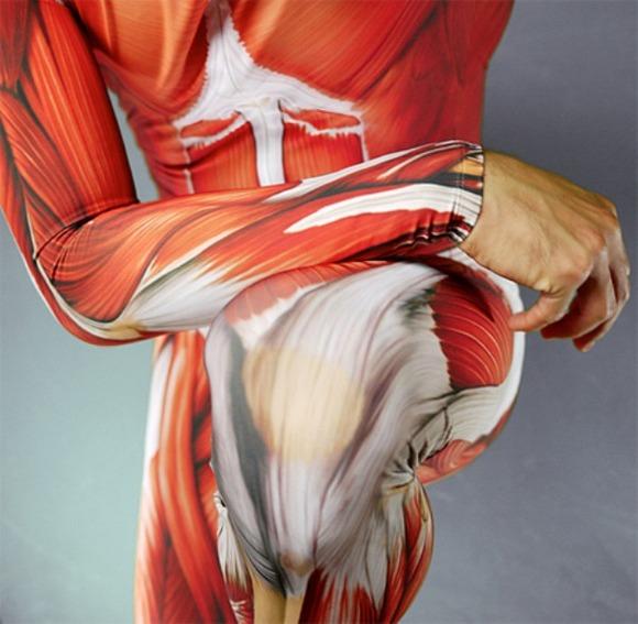 musclesuit07