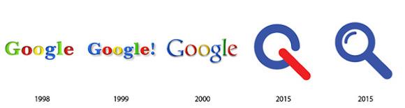 evolucion-logo-08
