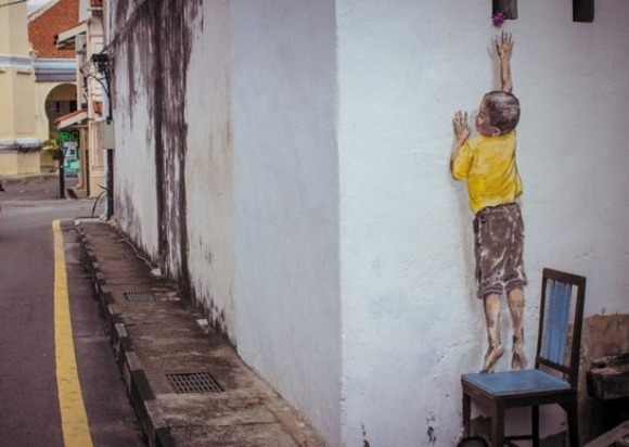 Ernest-Zacharevic-street-art2