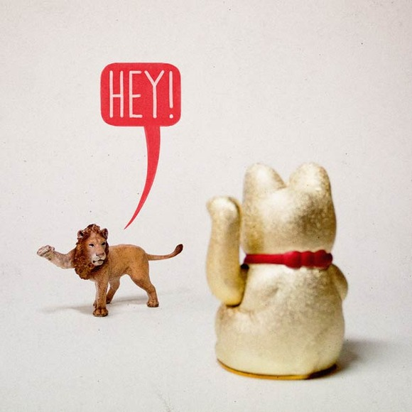 aled-lewis-toys-life-29