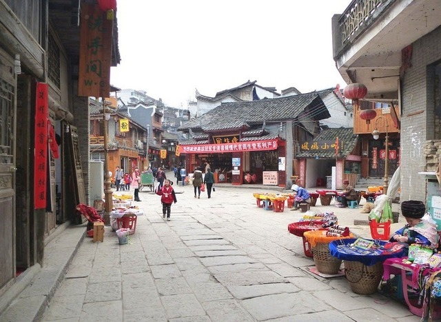 fenghuang-1[6]