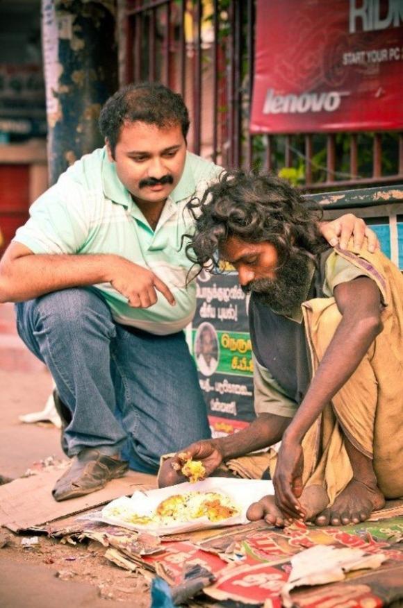 Narayanan-Krishnan-550x831