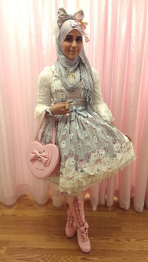 hijab-lolita-14