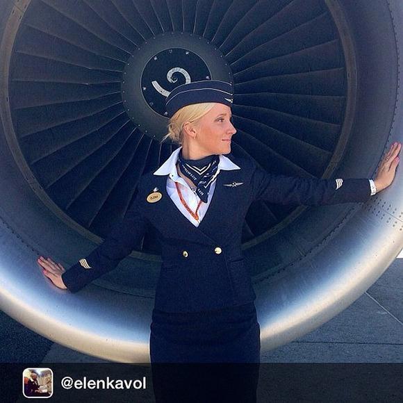 stewardessrfgirls14