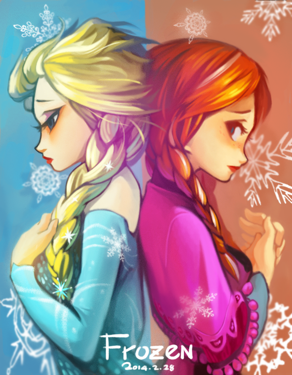 elsa_and_anna_by_boringmu-d78bkus