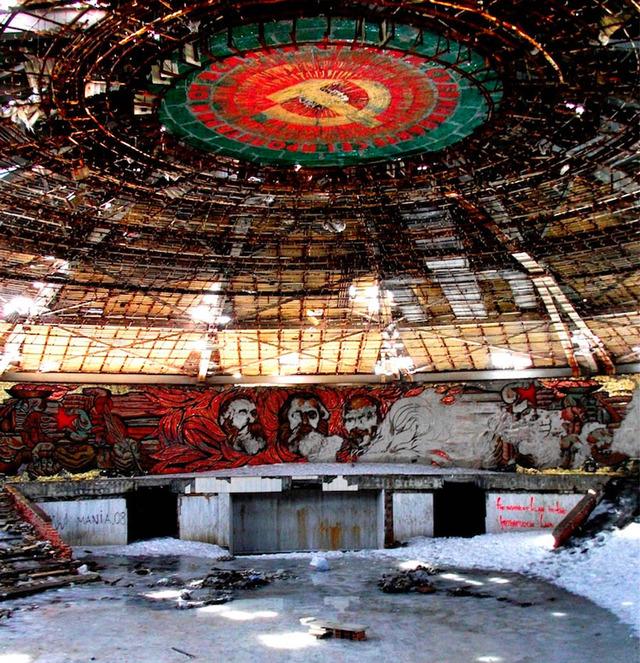 世界で最も奇妙で美しい廃墟 ... : なぞなぞ 動物 : すべての講義