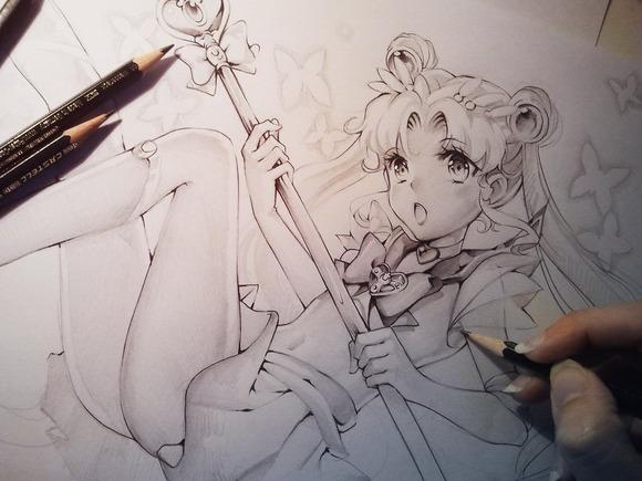 super_sailor_moon_by_naschi-d7w2ta2