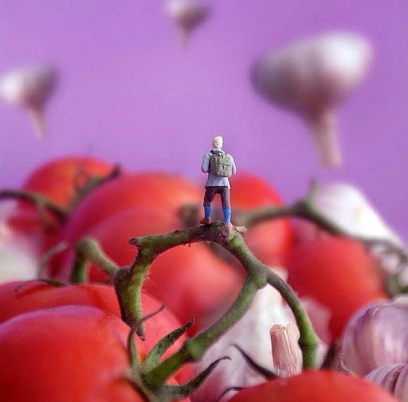 minimize-food-miniature-photography-diorama-william-kass-12