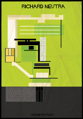 archi-portrait-richard-neutra
