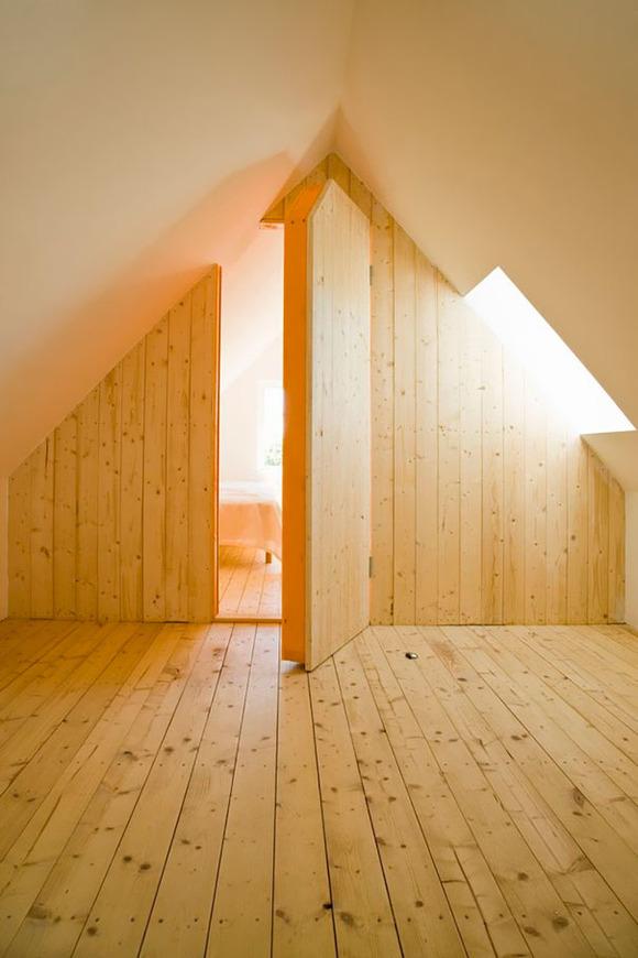secret-rooms-interior-design-9