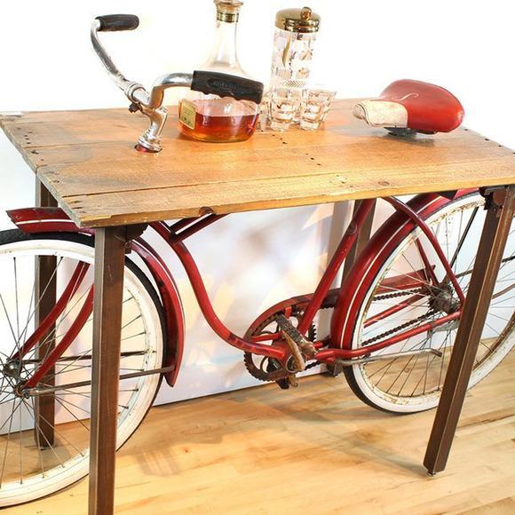 bike-4