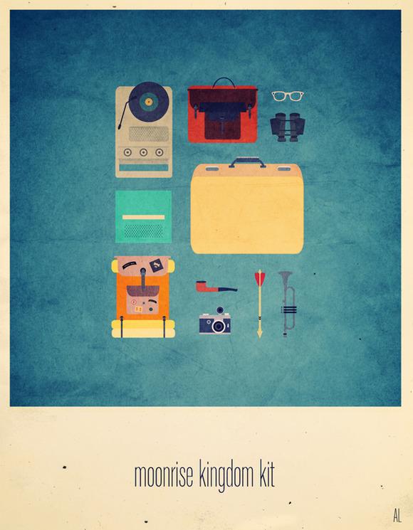Movies-Hipste-Kits03