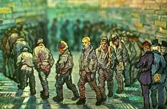 tilt-shift-van-gogh-prisoners