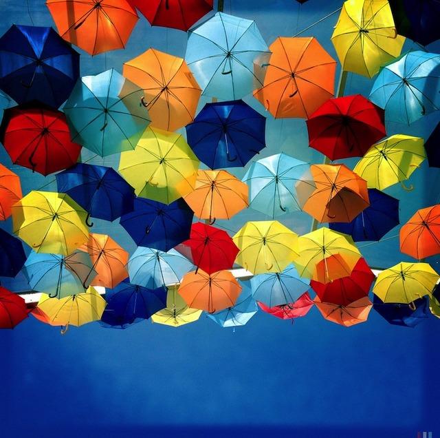 portugalumbrellas05