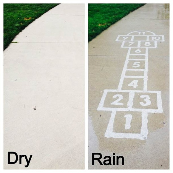 superhydrophobic-street-art-5