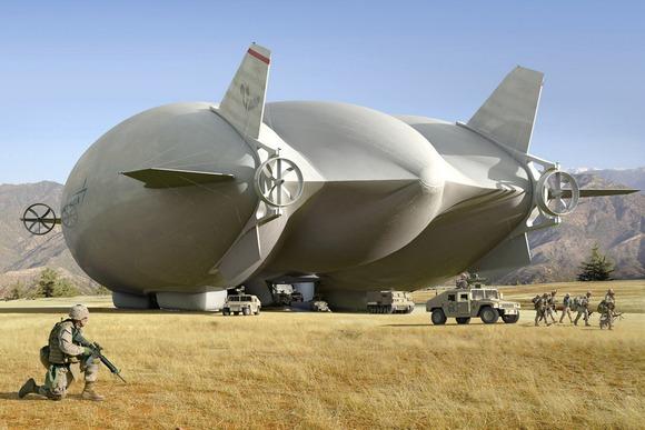 airship_005