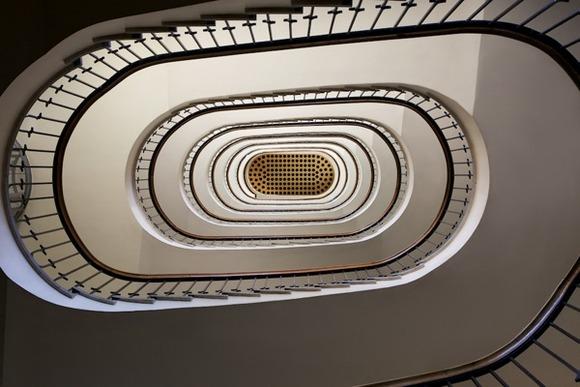 staircase-balint-alovits-3