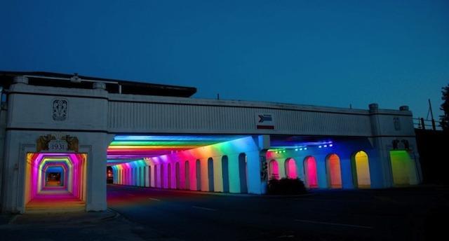 billfitzgibbonslightrails1