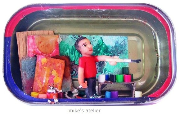 painter-sardine-can