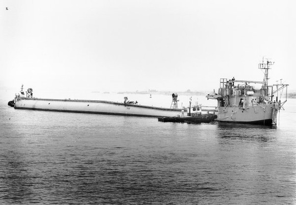 FLIP-ship-4